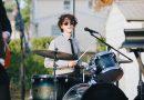 ТОП 10 школ барабанов в Москве! Лучшие Курсы обучения с уроками игры на барабанах