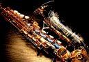 Уроки саксофона онлайн: ТОП 10 школ которые обучают саксофону онлайн