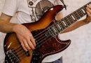 ТОП онлайн школы бас гитары:  лучшие online курсы обучения бас гитаре!
