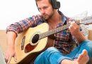 ТОП онлайн школ гитары: лучшие online курсы игры на гитаре!